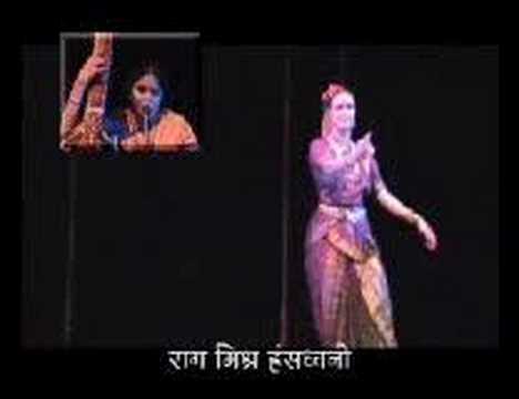 AaShaaDhasya prathama divase..