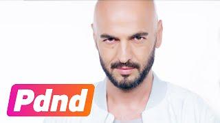 Soner Sar?kabaday? - Tas (Official Video)