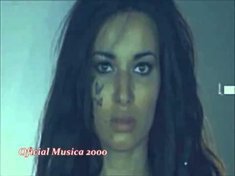 """""""VIVO PER LEI"""" ANDREA BOCELLI LAURA PAUSINI 2013 (VIDEOCLIP)"""