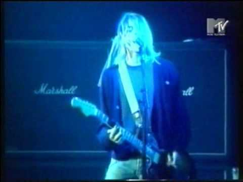 Nirvana Live Tonight Sold Out Mp3 Download