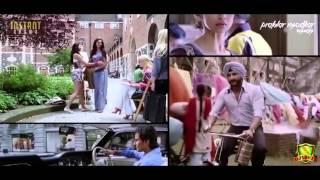 download lagu Mohit Chauhan Mashup - Full gratis