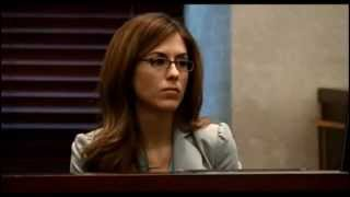 Casey Anthony Trial : Day 2, Part 1 : 'Fun Party Girl'