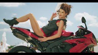Andreea D - Rompedon (remix)