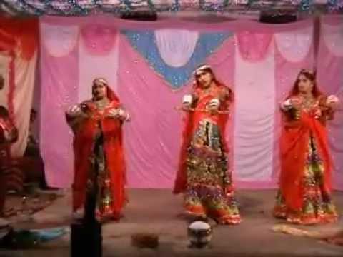 Chhattisgarhi Video Song Rajasthani Parsada.mp4 video
