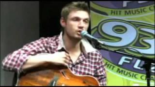 Vídeo 41 de Nick Carter