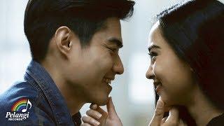 Nano - Separuhku (Official Music Video)   Soundtrack Cinta Suci