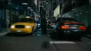 Spiderman 3 - 2nd Trailer