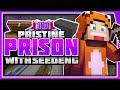 foto Minecraft Prison Let's Play - Episode 10 - GIVEAWAY WINNER! ( Semi-OP Prison )
