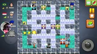 Download Lagu Game Bomberman Gratis STAFABAND
