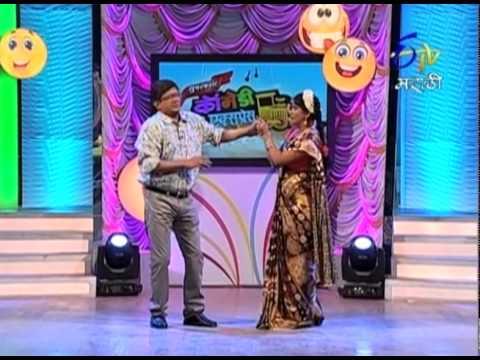 Superfast Comedy Express - सूपरफास्ट कॉमेडी एक्सप्रेस - 6th June 2014 - Full Episode video
