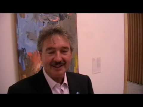 Jean Asselborn, Außenminister von Luxemburg über Günter Gloser
