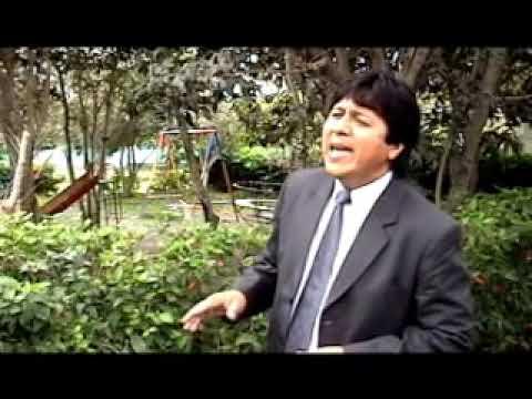 LOS PASTELES VERDES MIX - (NUEVO VIDEO) CHIMBOTE, PERÚ 2007