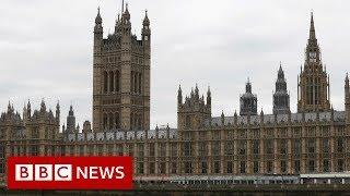 UK Election 2019: Hospital waiting times at worst-ever level- BBC News