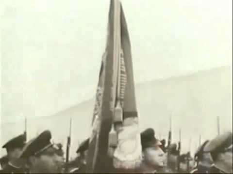 Shumi Maritsa - Bulgarian March original text.wmv