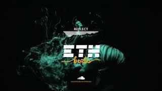Reflect | Aggressive Newschool Rap Hip-Hop Instrumental Beat (prod. by ETH Beats)