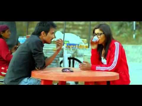 timi hau kasaiko by Shreya Sotang ft.Bhupal Poudayel