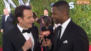 Will Bryan Cranston Return as Walter White on 'Better Call Saul'?