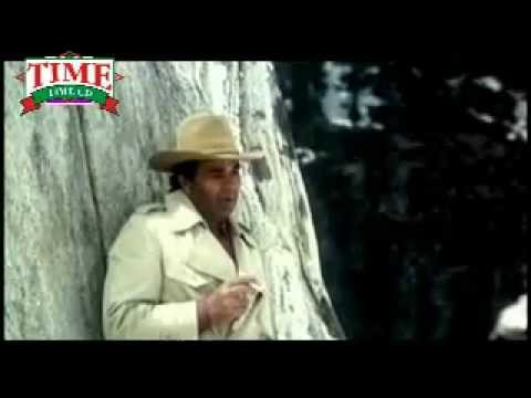 Dil Deewane Ka Dhola.flv video
