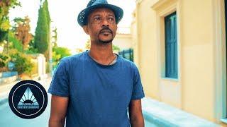 Mihreteab Michael - Fewsiyo Qanza | ፈውስዮ ቃንዛ - New Eritrean Music 2018