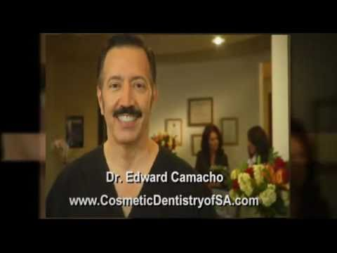 La Mision Family Health Care 19780 US Hwy 281 South San Antonio, Texas   78221 210.626.0635. Basic dental treatment for all ages. Ricardo Salinas Dental