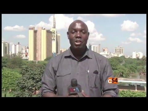 ihub Kenya's Space for Innovation