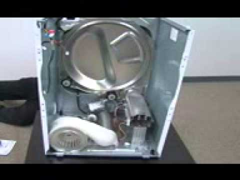 Image Result For Dryer Vent Replacement