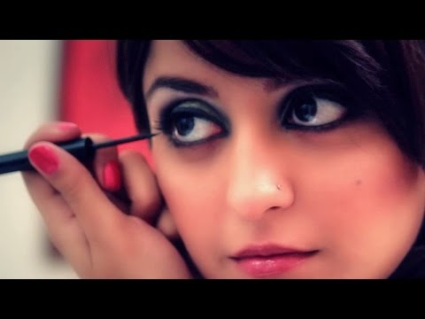NIQAB - Yasir & Jawad - New Pashto Song 2013