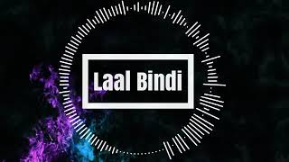 Laal Bindi - Tik Tok Music Promoted by V Records India