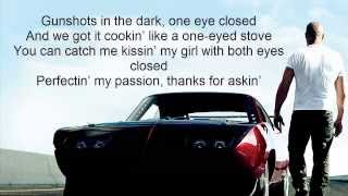 Baixar - Fast And Furious 6 We Own It Lyrics Video Grátis