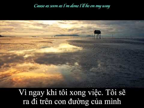 So Far Away - Avenged Sevenfold (vietsub) video