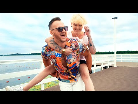 MACZO - Ulubiony film (Official Video) Disco Polo 2019