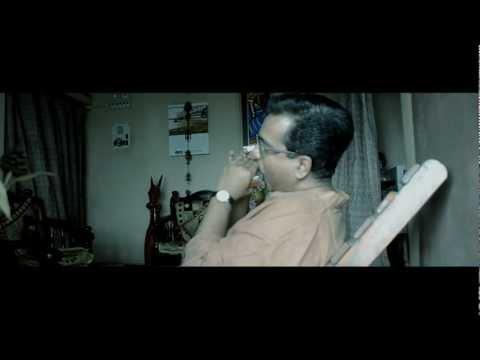 Aami jamini tumi shoshi he :: Antony Firingee (1967) :: Sumanta...