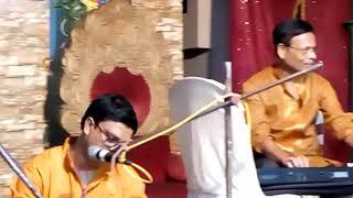 Palash Sarkar Bhaba Pagla  Song Guru Amay Karo Karuna