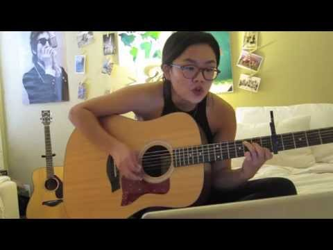 Taylor Swift - Blank Space (Cover) 1989