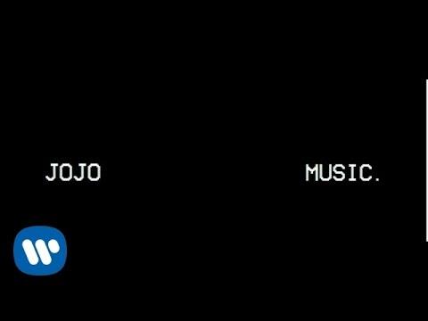 JoJo – Music Official Video Music