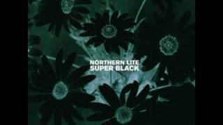 Watch Northern Lite Enough video