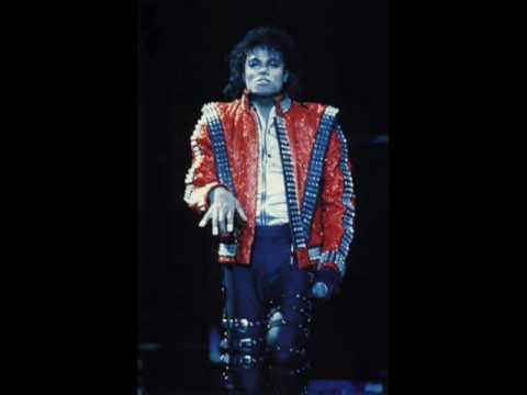 Thriller Live Tour