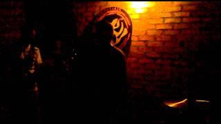 Watch Lenny Kravitz Bank Robber Man video