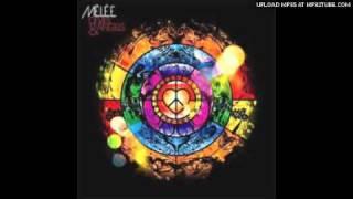 Watch Melee You Got video