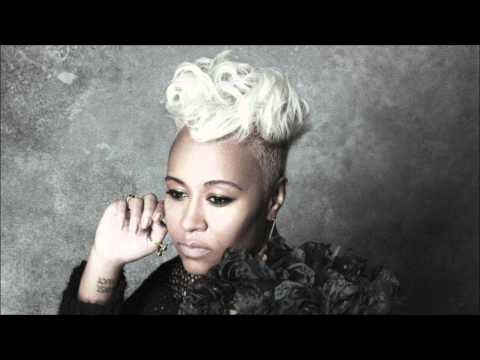 Emeli Sande - Call Me What You Like