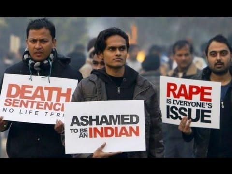 Delhi Rape Case Full Documentary video