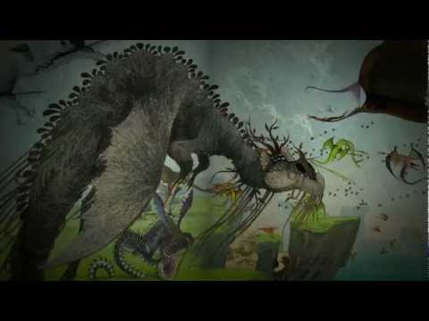 How To Train Your Dragon, Book of Dragons-Classes of Dragons Types