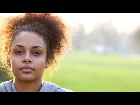 Interracial Relationship Confessions