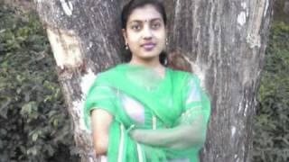 jane bhi do -Aashique mastane(1996).wmv