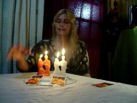 Hechizo para unir al ser amado,con Pomba Gira  e-mail  sacerdotizadelamor@gmail.com