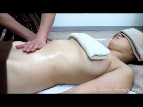 Massage eskilstuna sthlm escort