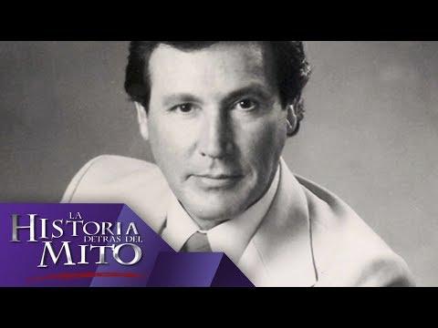 La historia detrás del mito - Armando Silvestre