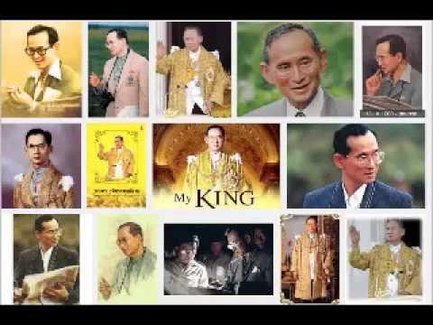 เผยความลับ  ใครฆ่า ร. 8 ในหลวงอานันท์?  รวมหลักฐานจากฝรั่งและไทย