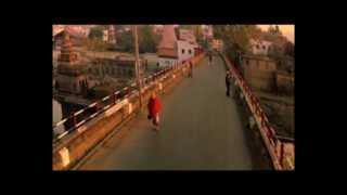 Baahubali title-song video
