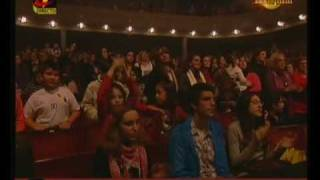 Vídeo 127 de Tony Carreira